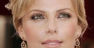 Maquiagem ideal para realçar seus olhos verdes