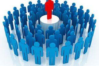 Elaborando um plano de Marketing Pessoal