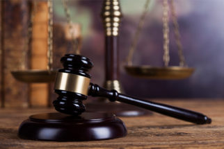 Como dar entrada em um processo na Justiça