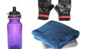 materiais-esportivos-dicas-para-a-hora-de-comprar-roupas-e-calcados