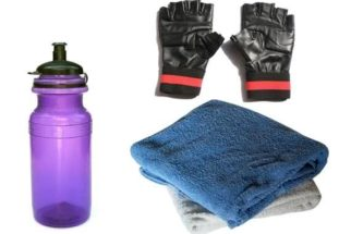 Materiais esportivos: dicas para a hora de comprar roupas e calçados
