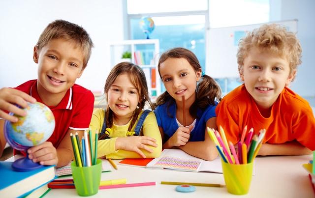 Antes de matricular o filho na escola leve em consideração o currículo do corpo docente