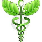 Medicina alternativa – Receitas caseiras naturais