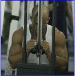 Melhor treino para tríceps