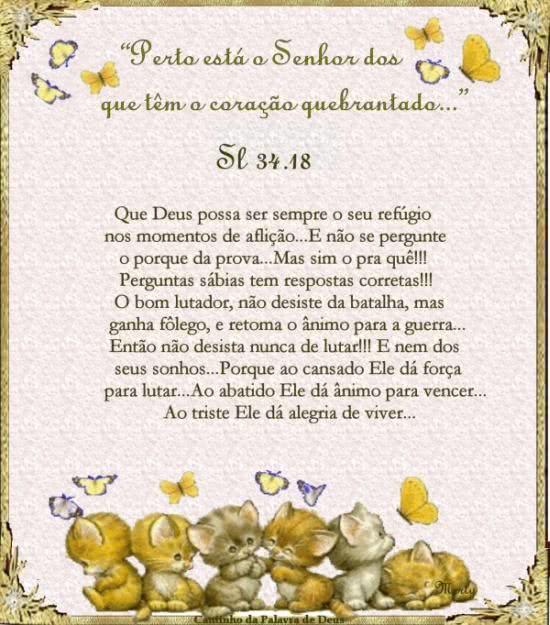 mensagem-evangelica-3