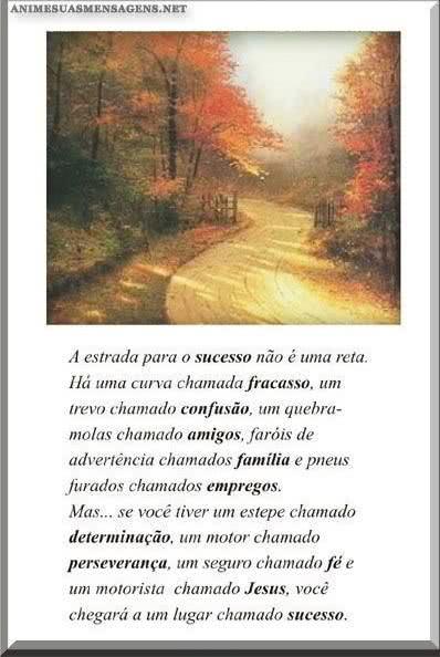 mensagem-evangelica-4