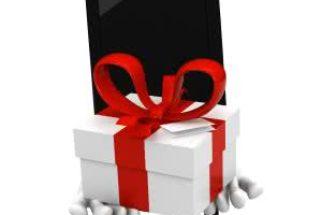 Mensagens de Natal para celular