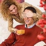 Mensagens de Natal para o namorado