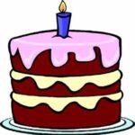 Mensagens para convite de aniversário infantil