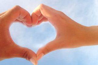 Mensagens românticas evangélicas para scrap Orkut