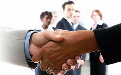 Mercado de trabalho: recomendação para emprego