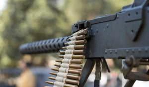 metralhadora-carregada