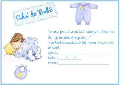 modelo-cha-bebe-3