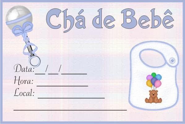 modelo-cha-bebe-4
