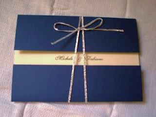 modelo-convite-artesanal-2