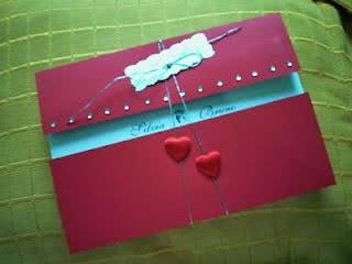 modelo-convite-artesanal-5