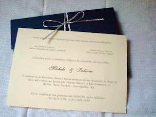modelo-convite-artesanal