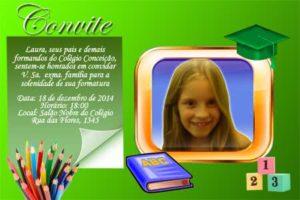 modelo-convite-formatura-infantil-2
