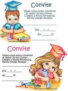modelo-convite-formatura-infantil-3
