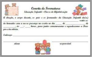 modelo-convite-formatura-infantil-6