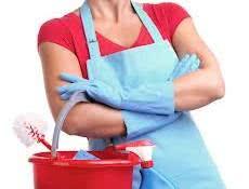 modelo-de-carta-de-suspensao-trabalho-domestico