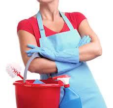 Modelo de Carta de Suspensão - Trabalho Doméstico