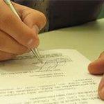 Modelos de contrato de compra e venda