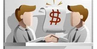 Modelo de recibo de compra e venda de automóvel