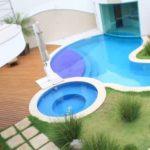 Modelos de piscinas – fotos de belos projetos para lhe inspirar