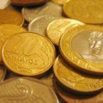 Sonhar com moedas – Significados para este sonho