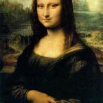 Baixar grátis curso de pintura em tela