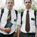 Mórmons – doutrina da Igreja de Jesus Cristo dos Santos dos Últimos Dias