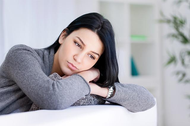 livre-se dos maus pensamentos com eficientes orações