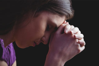 Orações para não engravidar