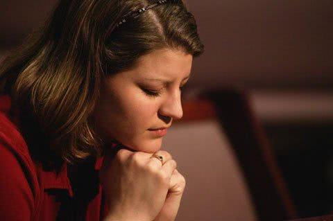 Oração para engravidar