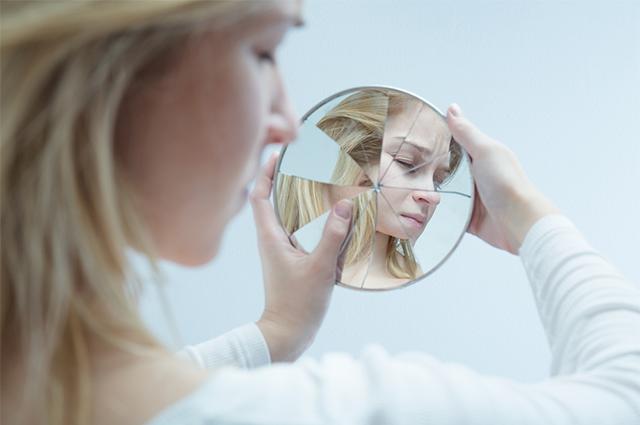 Faça oração e livre-se de mau olhado contra a sua beleza