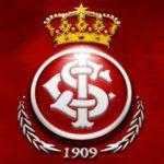 Mundial de Clubes FIFA – Internacional Campeão do Mundo!