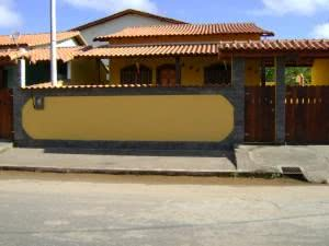muro-residencial-diversos-2