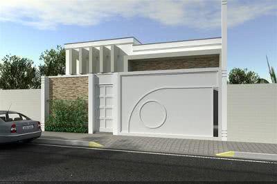 muro-residencial-diversos-3