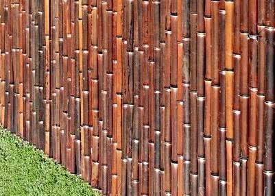 muro-residencial-diversos-4