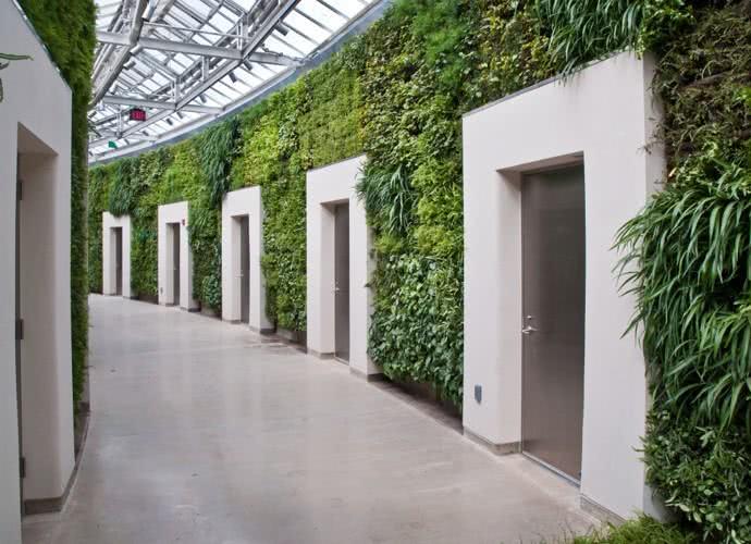 muro-residencial-jardim-vertical