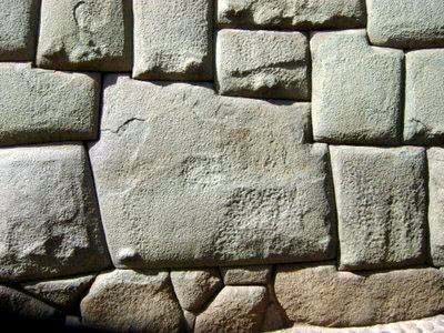 muro-residencial-pedras