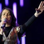Ouvir músicas evangélicas online