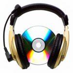 Trechos de músicas em inglês para Facebook, Orkut e Twitter