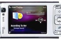 Nokia N95 – detalhes das funções e aplicativos para baixar
