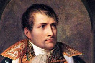 Frases de Napoleão