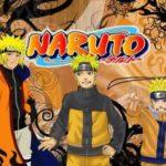Episódios de Naruto Shippuden – assistir online