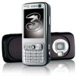 Nokia N73: DICAS, 3GP e PROGRAMAS PARA SYMBIAN