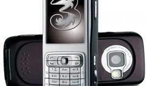 nokia-n73-dicas-3gp-e-programas-para-symbian