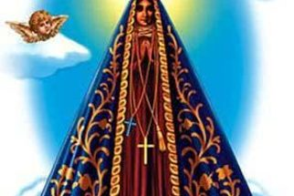 Sonhar com Nossa Senhora – O que significa este sonho?